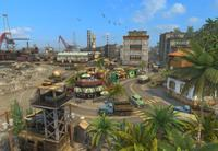 Tropico 3 for Xbox 360 image
