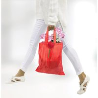 IS GIFT Eco Bag - Rose
