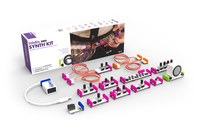 LittleBits: Synth KORG Kit