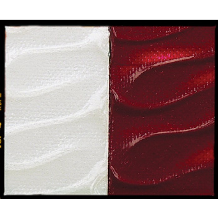 Liquitex: Gloss Gel Medium (473ml) image