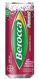 Berocca Forward Energy Drink - Red Berries (250ml) - 24 Pack
