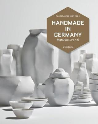 Handmade in Germany image