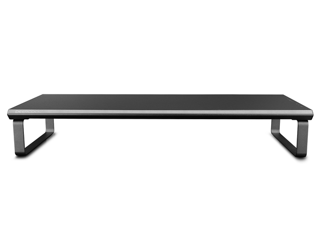 Deepcool: M-Desk F3 Smart Monitor Stand With USB 3.0 Hub
