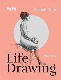 Tate: Sketch Club by Hester J Smale