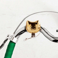 Suck UK: Cat Bike Bell image