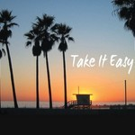 Take It Easy by Various