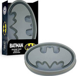 Batman - Silicone Baking Tray / Jelly Mould