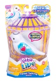 Little Live Pets: Tweet Talking Bird (Angel Alice)