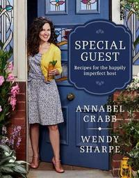 Special Guest by Annabel Crabb