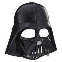 Star Wars: The Rise of Skywalker - Darth Vader Mask