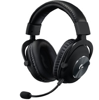 Logitech G PRO X Wireless Lightspeed Gaming Headset for PC