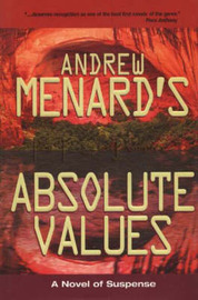 Absolute Values by Andrew Menard image