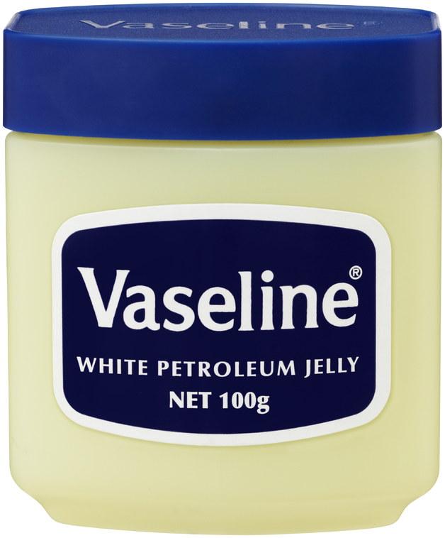 Vaseline Petroleum Jelly (100g)
