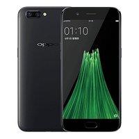 OPPO R11 Dual SIM Smartphone 64GB - Black