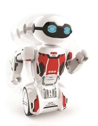 Silverlit: Macrobot - Green image