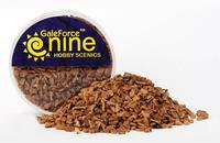Gale Force Nine Hobby Round Rocky Basing Grit
