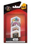 Disney Infinity 3.0: Twilight of the Republic Power Disc Pack for