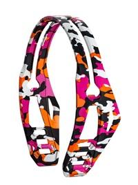 Plantronics RIG500 Headband Fashion Camo for
