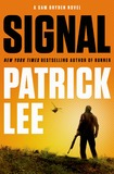 Signal by Professor Patrick Lee (Franciscan University of Steubenville, Ohio)