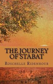The Journey of Stabat by Roschelle Ridenhour image