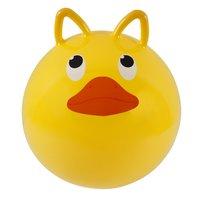 Sunnylife Hopper Ball - Ducky