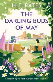 The Darling Buds of May by H.E. Bates image