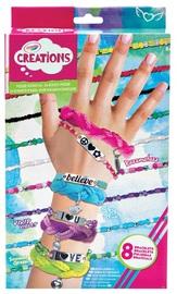 Crayola: Creations - Message Bracelet Kit