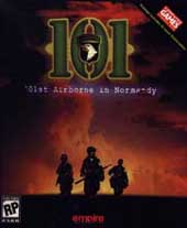 101st Airborne for PC