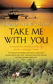 Take Me With You by Brad Newsham image