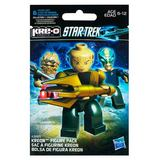 Star Trek Kre-O Mini-Figures (Assorted)