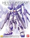 MG Hi-Nu Gundam Ver.Ka 1/100 Model Kit