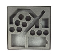 Star Wars Armada Foam Tray Kit image