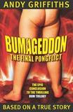 Bumageddon: The Final Pongflict by Andy Griffiths