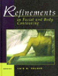 Refinements in Facial and Body Contouring by Luiz S. Toledo image