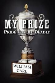 My Prize by William Carl image