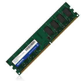 Adata 1GB DDR2-800 DIMM image