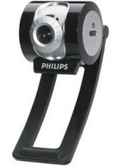 Philips SPC900NC VGA Webcam with Pixel Plus