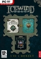 Icewind Dale Collection (3 games) for PC Games