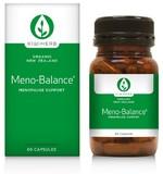 Kiwiherb: Meno-Balance (60 Capsules)