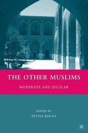 The Other Muslims image