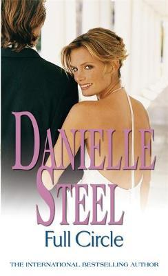 Full Circle by Danielle Steel image