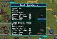 Global Defence Force Tactics for PlayStation 2 image