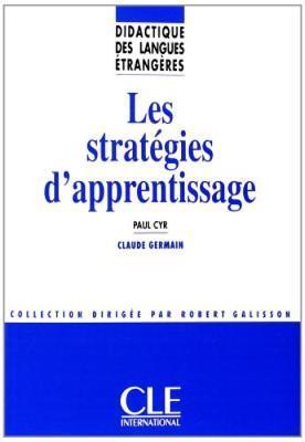 Didactique des langues etrangeres by Paul Cyr image