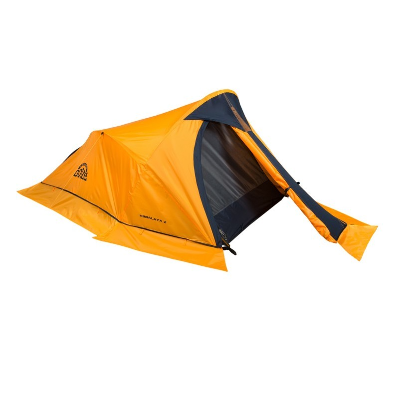 Doite Himalaya 2 Expedition & Mountaineering Tent | 2 Person/4 Season image