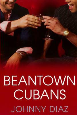 Beantown Cubans by Johnny Diaz image