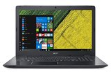 "15.6"" Acer Aspire - ES1-533-C3BH Notebook"
