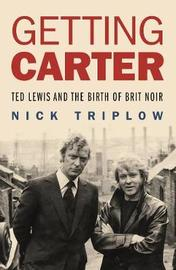 Getting Carter by Nick Triplow image