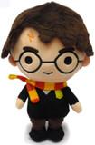 Harry Potter - Extra Large Plush
