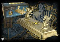 Harry Potter: Hufflepuff Wand Stand