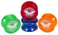 Duncan: Butterfly Classic Yo-Yo - Assorted Colours image